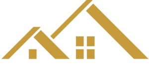 REALESTATE-CRES.com